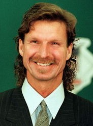Randy_johnson_1_2