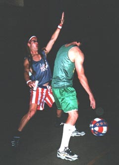 Washington_generals_1