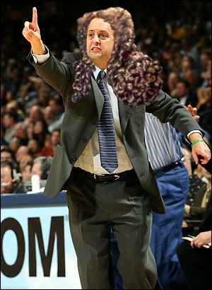 Jeff_van_gundy_bad_wig_1