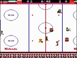 Nintendo_hockey_nhl_allstar_game_2