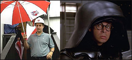 Dark_helmet_jeff_van_gundy