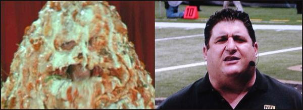 Pizza_the_hut_tony_siragusa_1