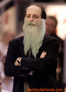 Jeff_van_gundy_beard_2