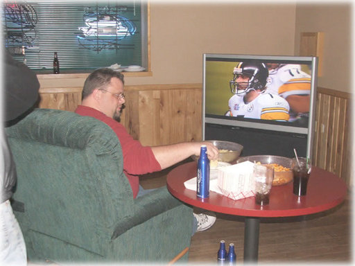 Super_bowl_party_yay_1