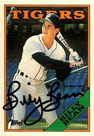 Famous Error Cards Of The Past Sports Hernia Blog