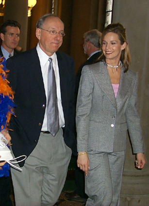 Bummed_boeheim_and_hot_wife