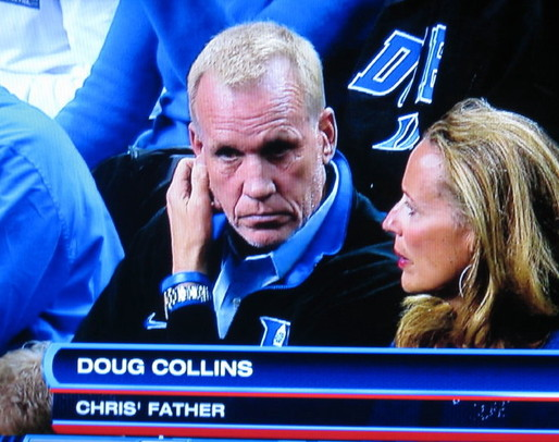 Doug_collins_pumped