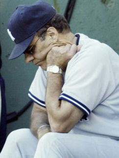 Joe_torre_sleeping