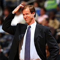 Terry_stotts_apparently_coached_buc
