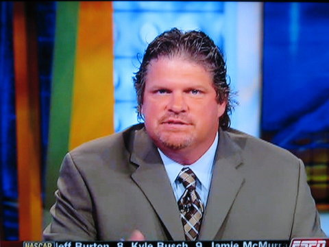 Kruk_channels_barry_melrose