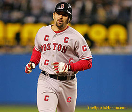 Captain_jason_varitek_5