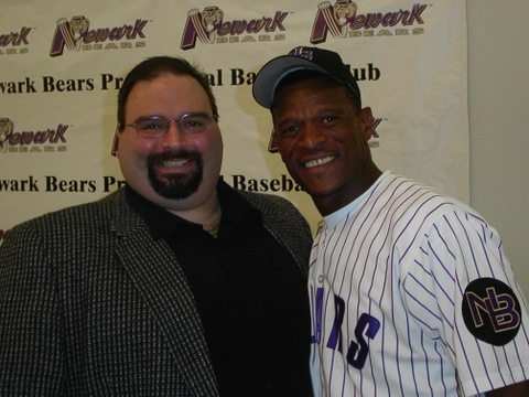Magic_frank_and_rickey_henderson
