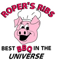 Ropers_ribs_3