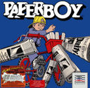 The_paperboy_2