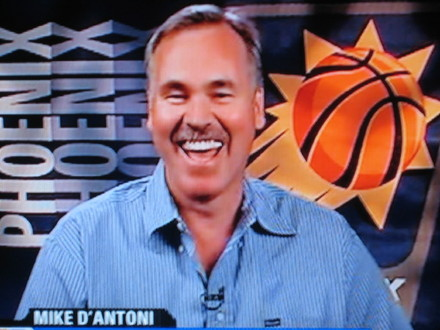 Mike_dantoni_knows_his_wife_is_hot