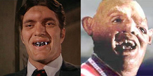 Sloth_and_jaws_2