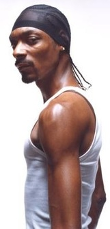 Snoop_dogg_3