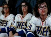 The_hanson_brothers_3