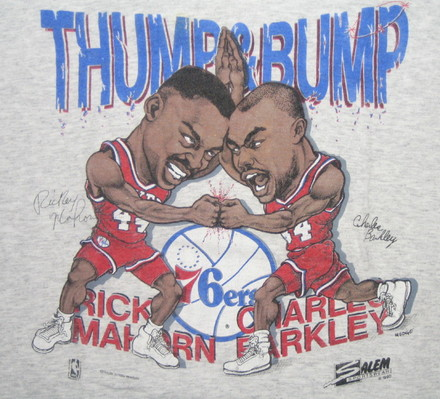 Charles_barkley_thump_n_bump
