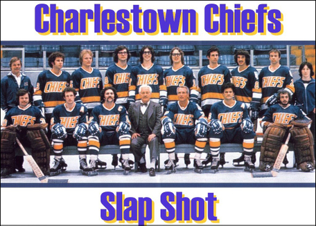 Charlestown_chiefs_greatest_franc_5