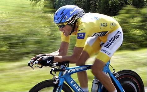 Contador_wins_tour_de_france_or_not
