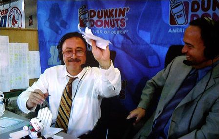 Jerry_remy_trashes_bill_simmons