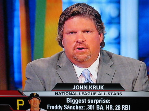 John_kruk_bad_shower_head_2
