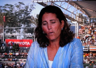 Julie_foudy_ruining_game