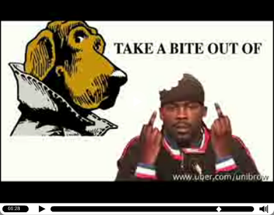 Mcgruff_the_crime_dog_vick_song