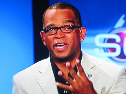 Stuart_scott_is_rick_vaughn
