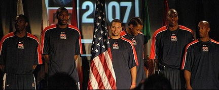 2007_team_usa_basketball_3
