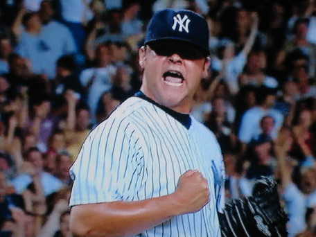 Joba_chamberlin_is_fired_up