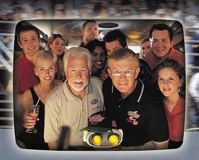 Joe_gibbs_and_the_crew_2_2