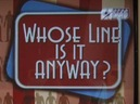 Whose_line_is_it_anyway_2