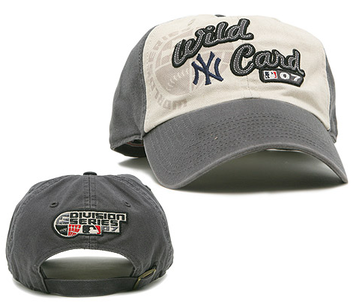 Yankees_wild_card_hat_3