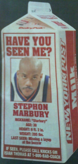 Have_you_seen_stephon_marbury_2