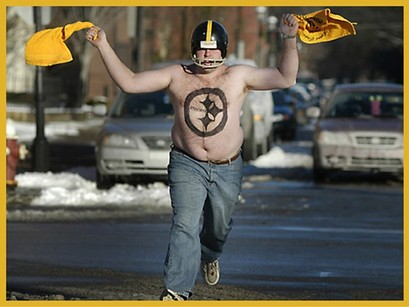 Steeler_fan_proudly_waving_terrib_2