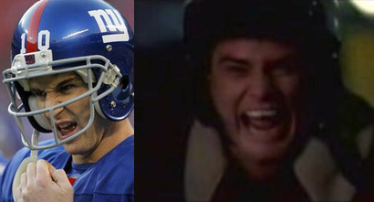 Eli_manning_and_lloyd_christmas