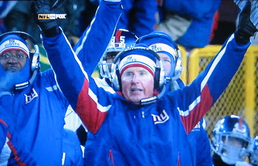 Coughlin_cracks_first_smile_since_n