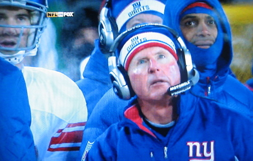 Coughlin_giants_game_winning_kick_1
