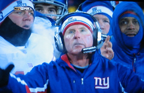 Coughlin_new_york_giants_kick_3