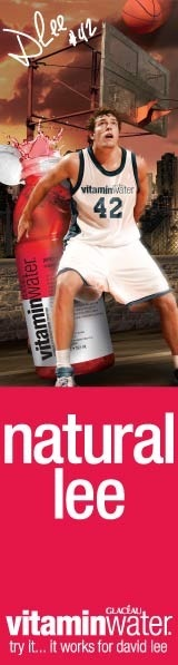David_lee_vitamin_water
