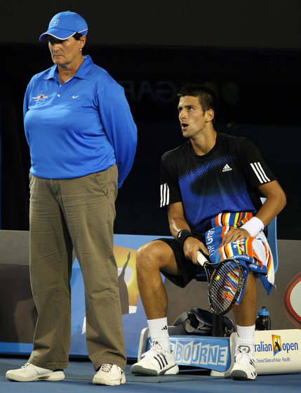Djokovic_big_judge