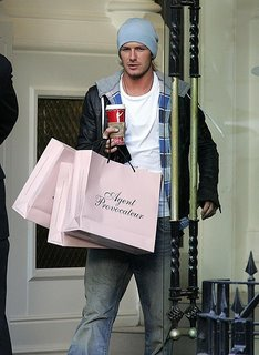 Beckham_shopping_bonanza_2