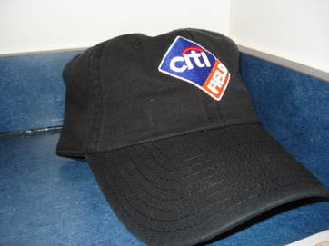 Mets_citifield_hat