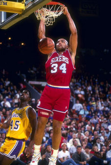 Charles_barkley_dunking_the_lakers