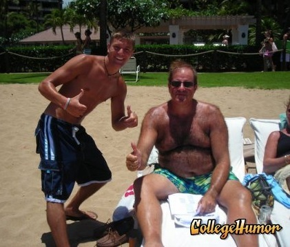 Chris_berman_shirtless_with_saggy_b
