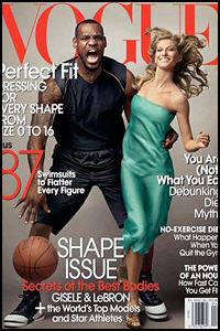 Lebron_james_vogue_cover_3