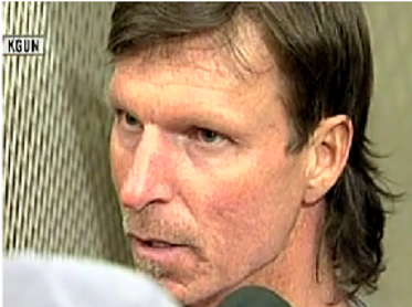 Randy_johnson_80s_mullet_2