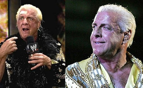 Ric_flair_set_to_retire_2